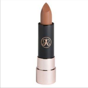 Anastasia Beverly Hills | Matte Nude Lipstick NEW